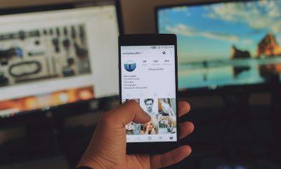 Social network: meglio conoscere la legge