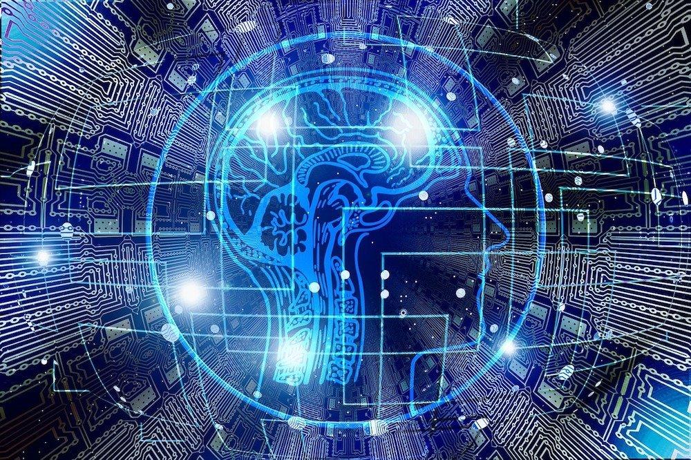 Arriva il corso di laurea in Intelligenza Artificiale