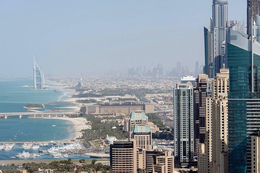 Comprare casa: come funzionano i mutui a Dubai ?