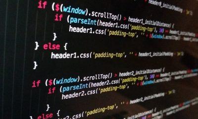 Emirati Coder: giovani programmatori per un'era post-petrolio