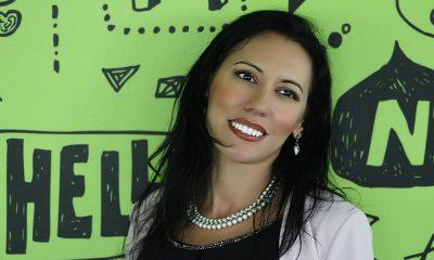 """Intervista a Silvia Vianello: """"indispensabile reinventarci costantemente"""""""