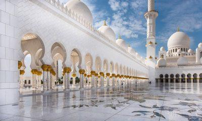 Weekend lungo per il Capodanno islamico: Hijri 1440