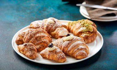 Tomato&Basilico: arriva la colazione all'italiana