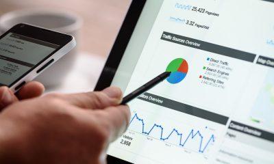 Ways Infotech: qualità italiana per i servizi IT