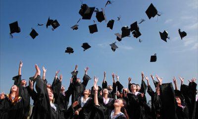 Quali sono le migliori Università del mondo arabo?