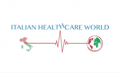 Cerchi un medico italiano? Basta un click