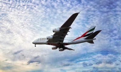Emirates: attenzione al peso dei bagagli