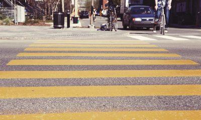 Anno della Tolleranza: sconti per le infrazioni stradali