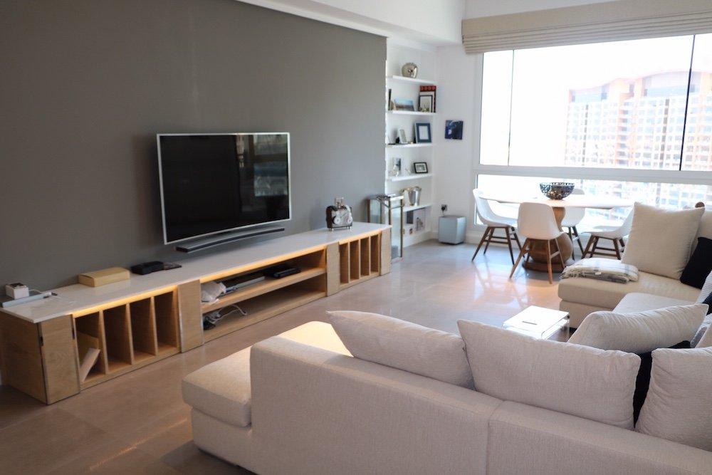 Smart Renovation: stile italiano per rinnovare la tua casa
