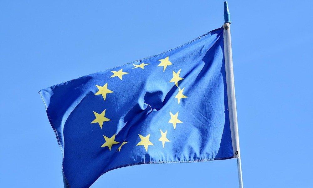 Emirati Arabi nella blacklist dei paradisi fiscali UE: che cosa significa?