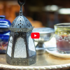 Ci si prepara al Ramadan: cosa c'è da sapere