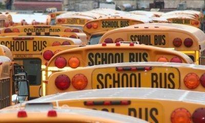 Dubai: aumento delle rette scolastiche in vista