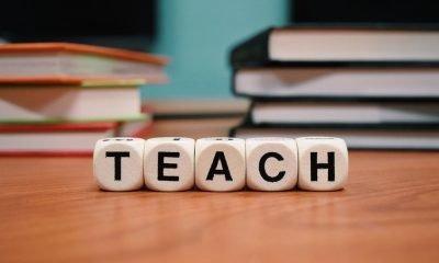 AAA insegnanti cercansi