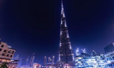 Dubai, Abu Dhabi, Ryad: le città più care dove vivere