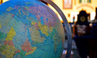 Una nuova App per gli italiani all'estero