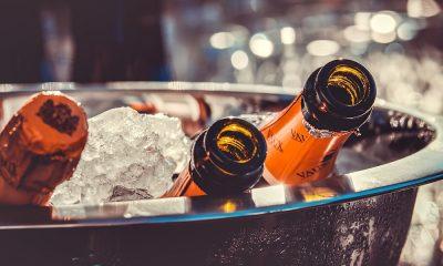 Alcolici: in arrivo una licenza per i turisti