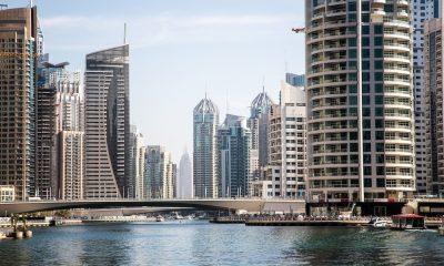 Al via il Comitato per regolare il mercato immobiliare