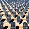 Emirati Arabi: entro il 2050 taglio del 50% alle emissioni di carbonio