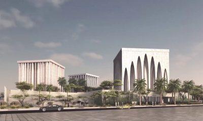 Abu Dhabi: nasce la Casa della famiglia abramitica