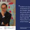 """""""Valorizzeremo l'Italia in tutte le sue realtà"""": al via il mandato dell'Ambasciatore Lener"""