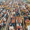 Export italiano: 12 miliardi di euro verso i Paesi Arabi