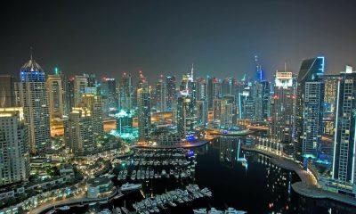 Emirati: economia più competitiva tra i Paesi arabi