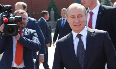 Russia-Emirati: i rapporti si rafforzano