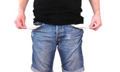 Emirati: una nuova legge depenalizza le insolvenze