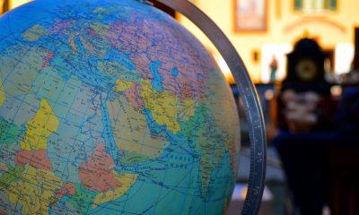 Dove vivono meglio gli expat? Nelle città asiatiche