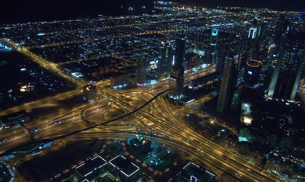 Gli Emirati Arabi escono dalla Black List UE