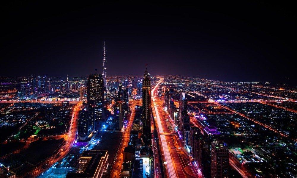 Bilancio 2020: investimenti extra per Expo 2020 Dubai
