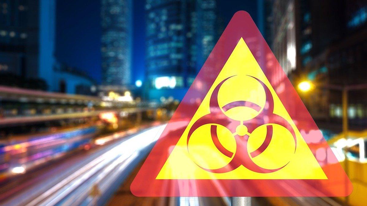 Coronavirus: quali i danni all'economia del Golfo?
