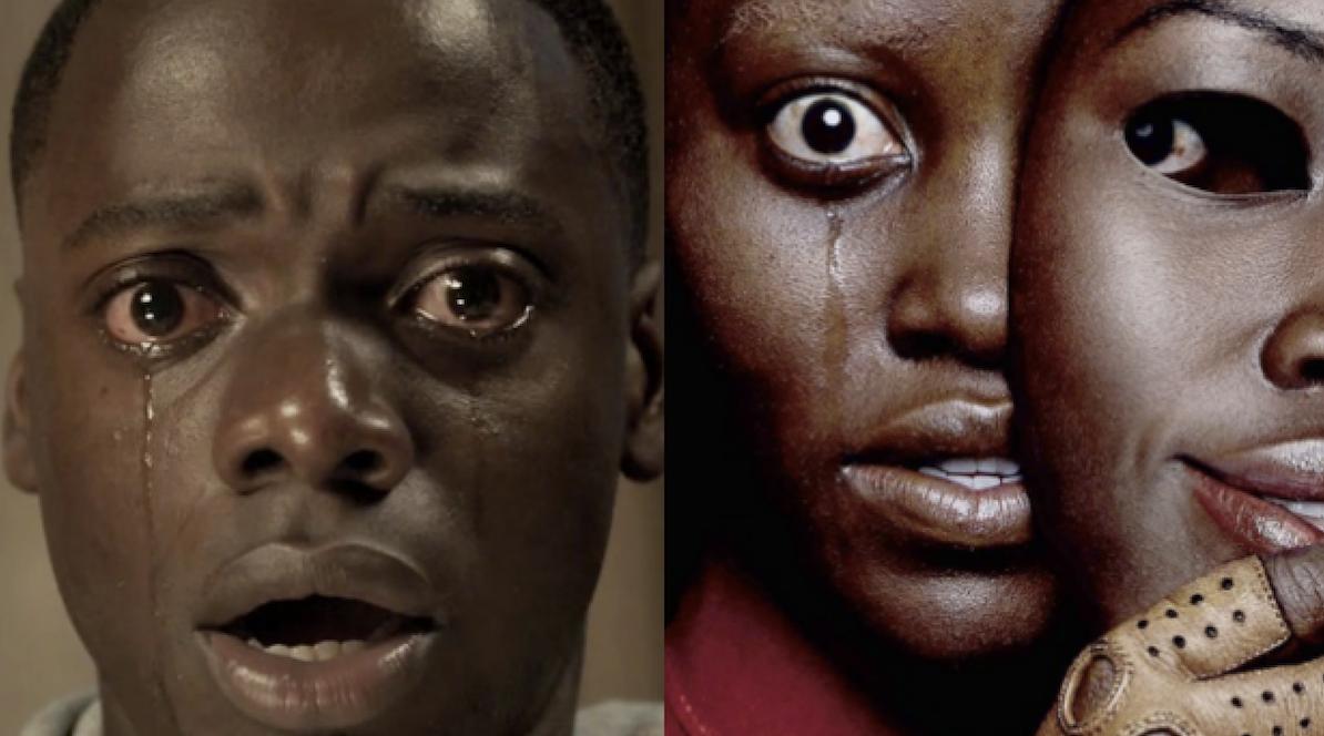 Passione Cinema: l'horror è un sottogenere?
