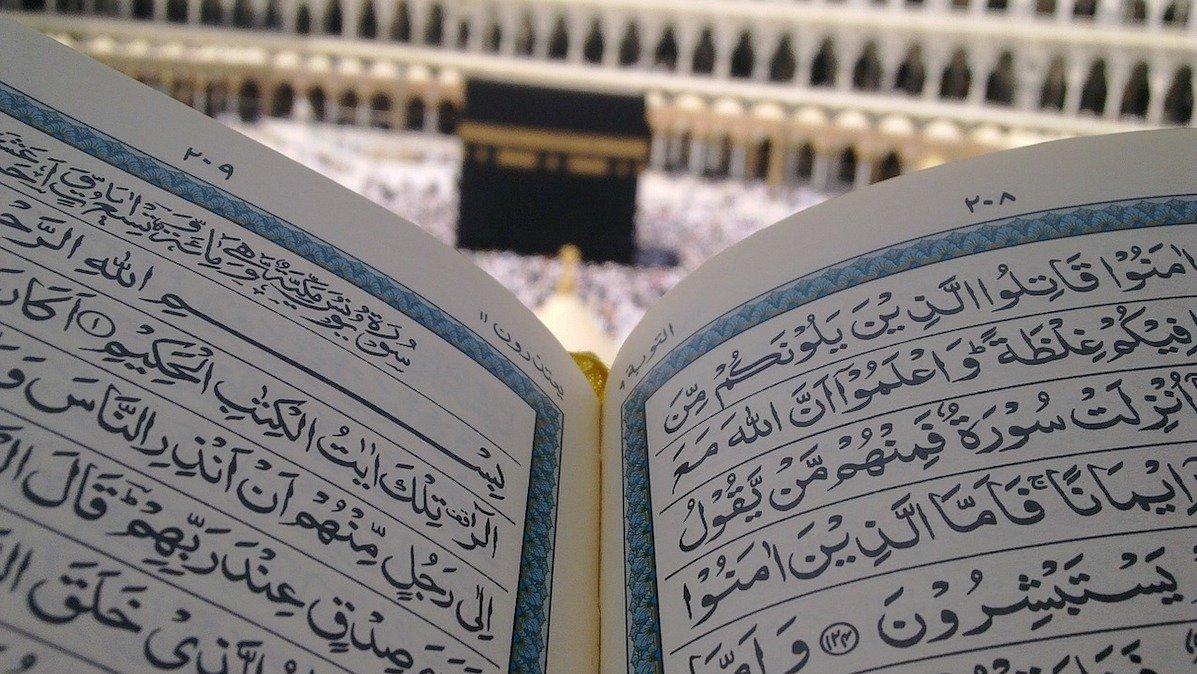 Pillole di Emirati: Eid mobarak