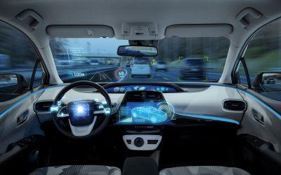 Dubai, città della smart mobility a Expo 2020