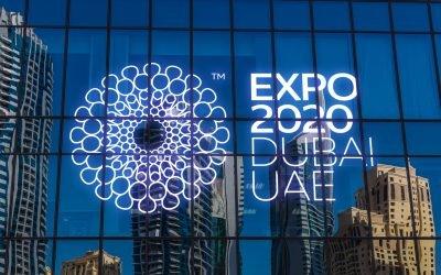 Expo 2020 Dubai: parteciperà anche Israele
