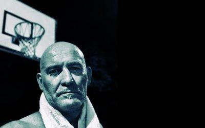 """Alessandro Maniero, il """"sindaco"""" di Dubai"""