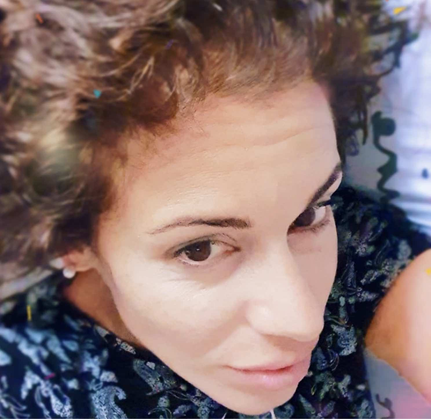 Raffaella Costa Dubaitaly