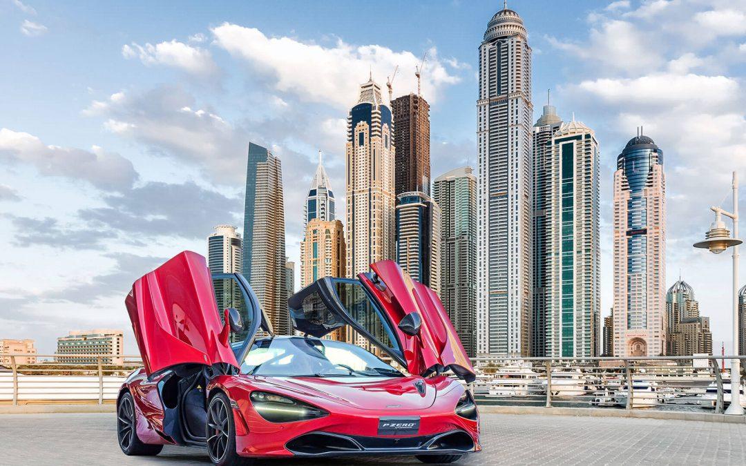 Vivere a Dubai, tra falsi miti e leggende metropolitane