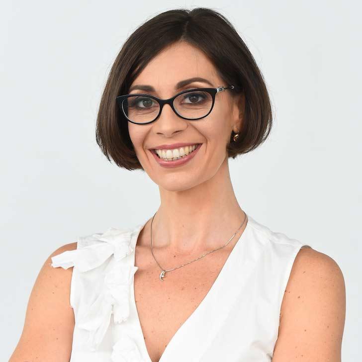 Elena Buriani-Dubaitaly