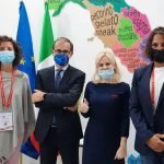 Le eccellenze del Made in Italy al Gulfood 2021