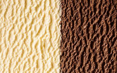 Massimo's: chi vuole assaggiare il vero gelato italiano?