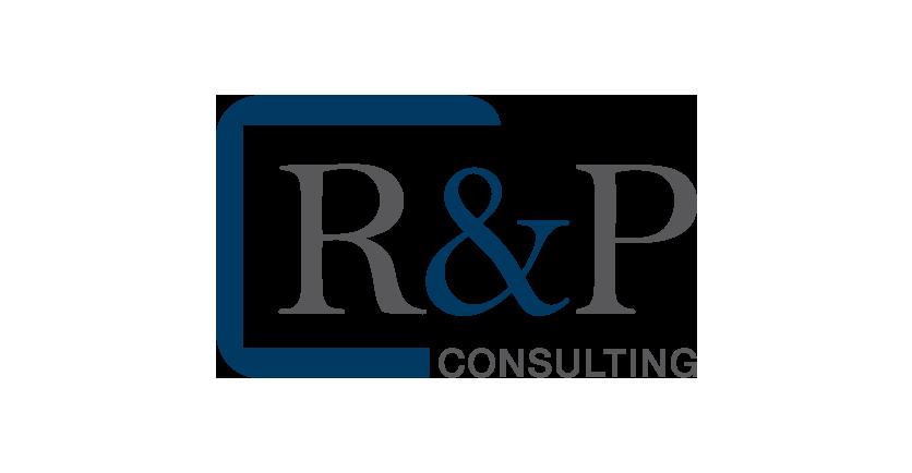 R&P Consulting Dubai