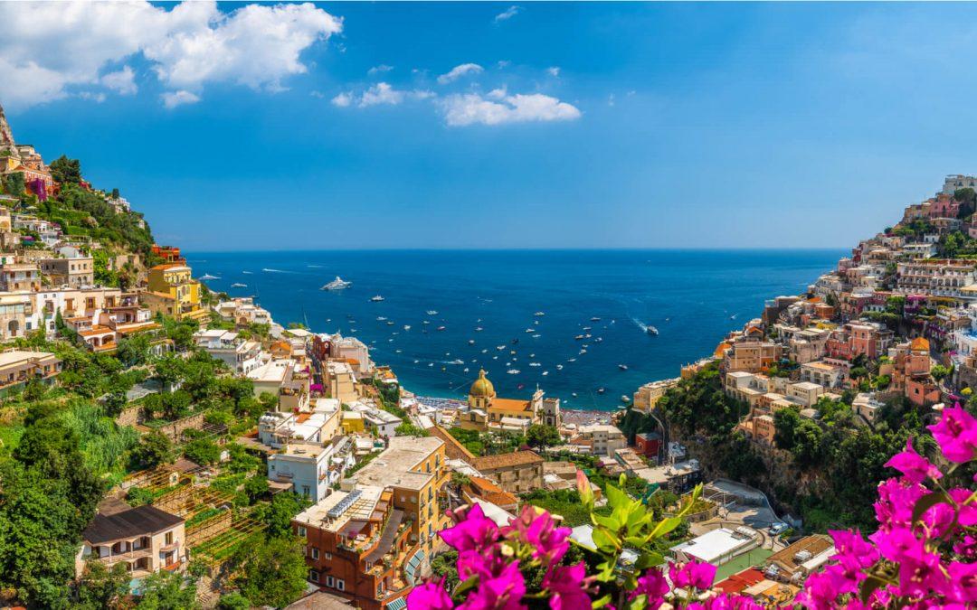 Ad Expo 2020 Salvatores racconta l'Italia al mondo