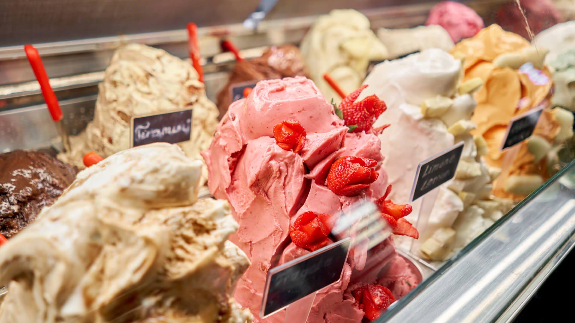 gelato italiano2
