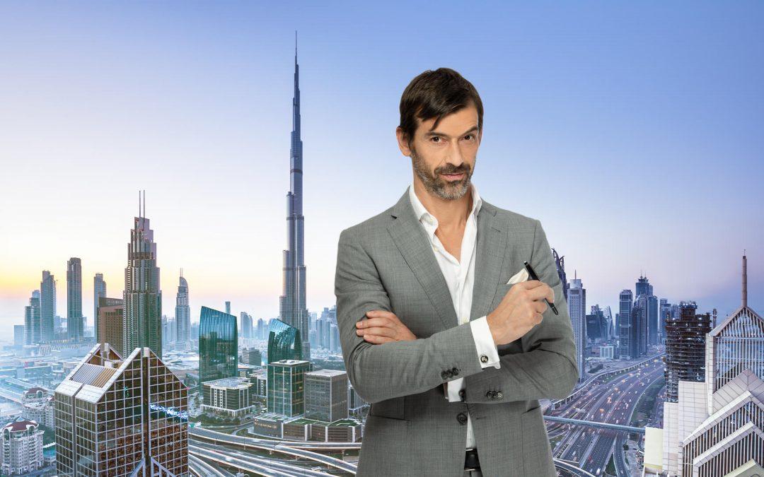 Comprare casa a Dubai: come investire con EMAAR?