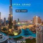 Opera-Grand-Emaar