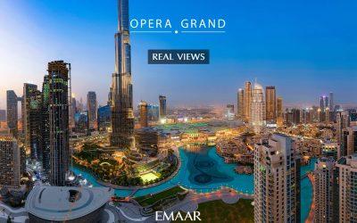 Investire nell'Immobiliare a Dubai: rischio o opportunità?