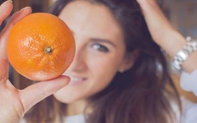 Alimentazione in estate: come gestire la dieta per combattere il caldo?
