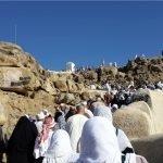 Arafah Day